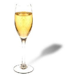 verre_champagne